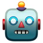 Newsroom Bot