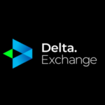 Delta - Best cryptocurrency futures platform