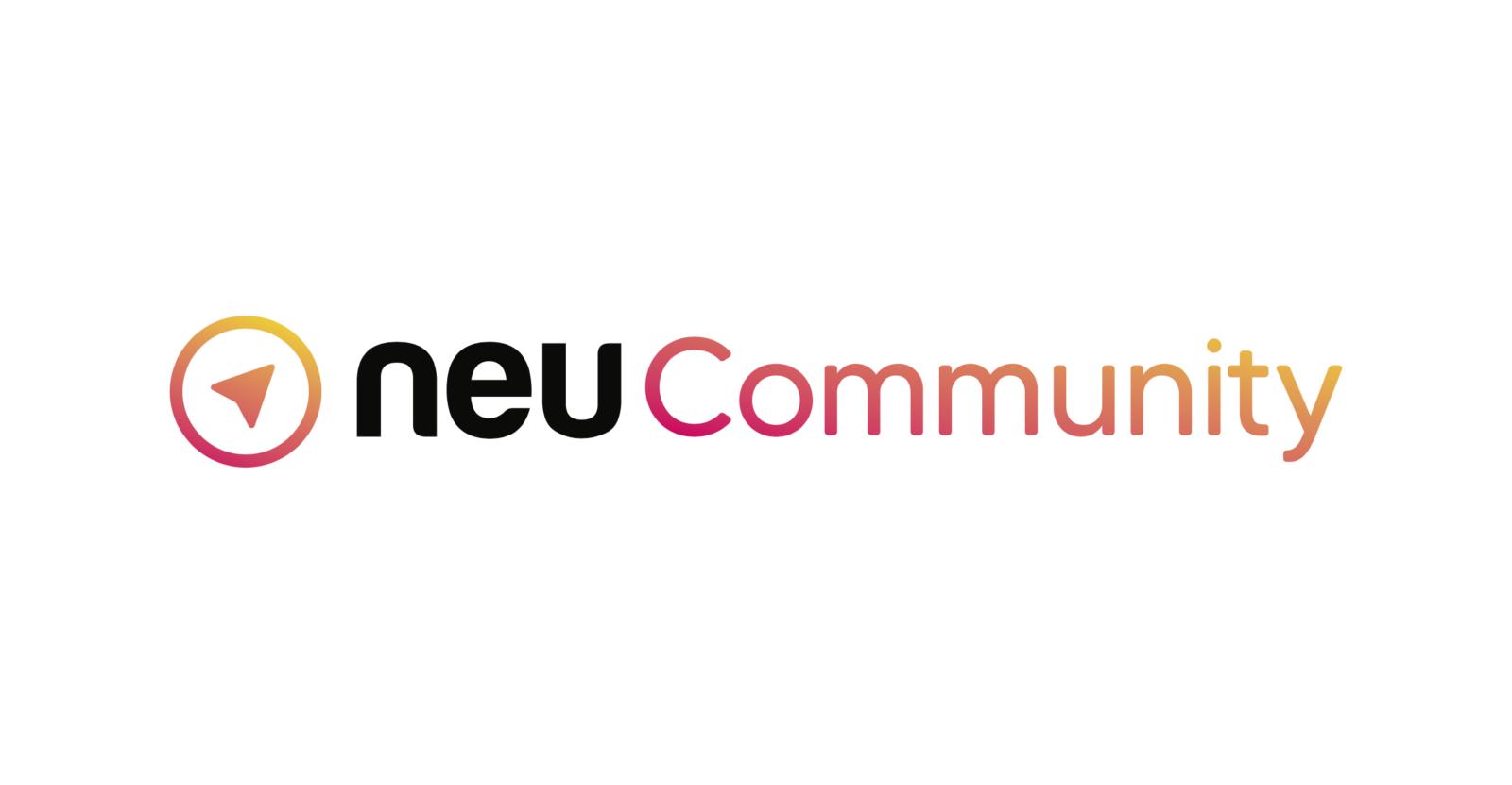 Neu Community