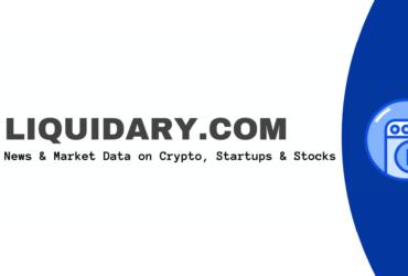 Liquidary.com