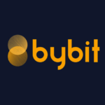 Bybit - best cryptocurrency trading platform