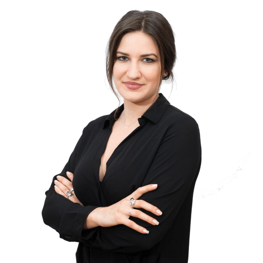 Sophie Weidenhiller