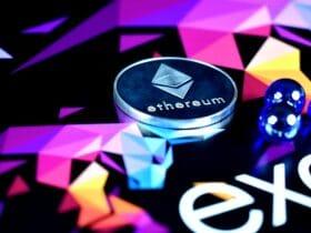 Ethereum 2.0 Release