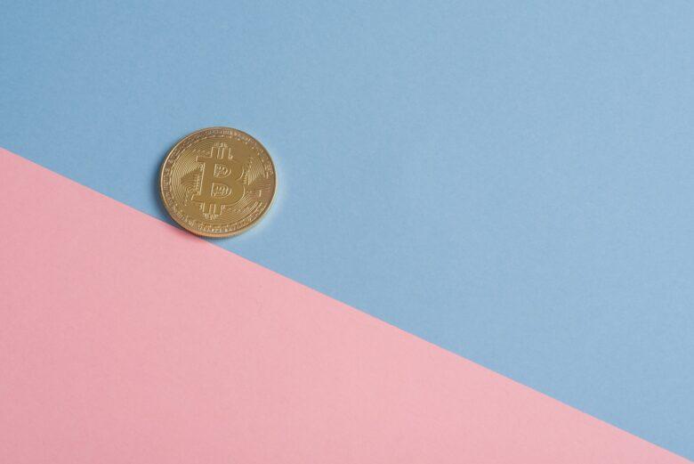 Bitcoin Bull Run 2020 & Bitcoin Adoption