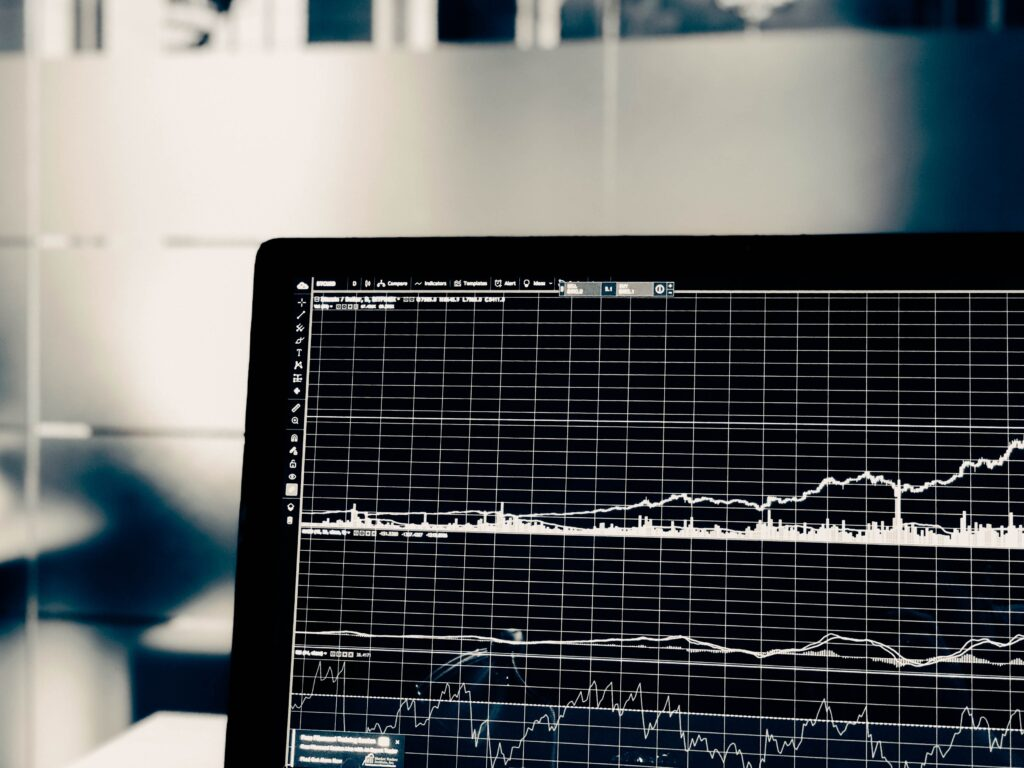 Best Crypto Market Makers